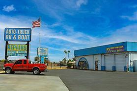 RV-Service-Phoenix-Sun-City-RV-RV-Consig
