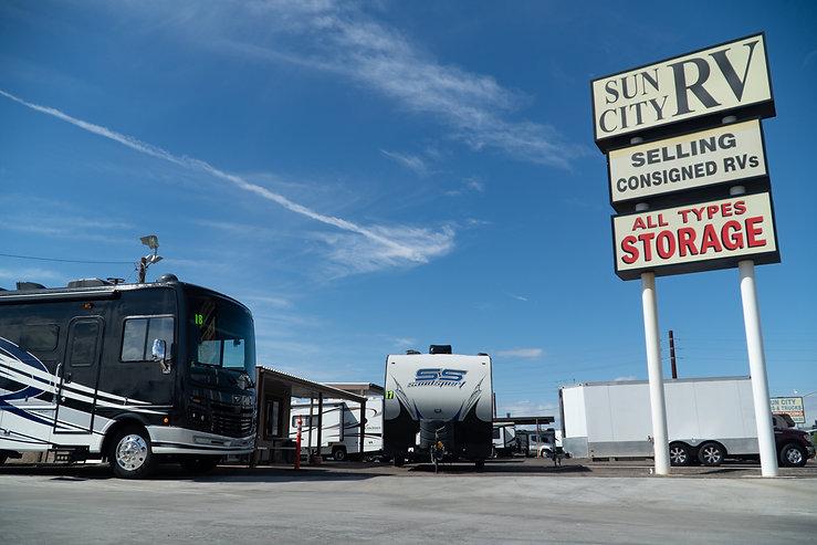 RV-Consignment-Dealer-Phoenix-Sun-City-R