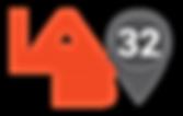lab32_logo.png