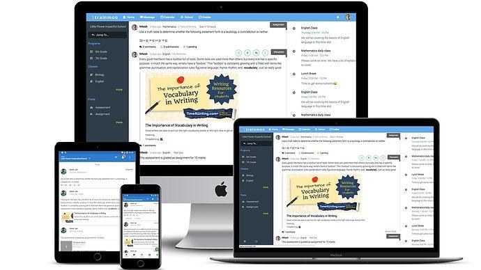 smartmockups_jhhm5kg1.jpg_edited.jpg