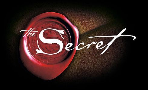The Secret 2.jpeg