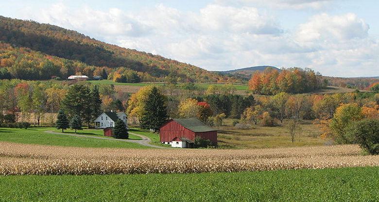 North_Central_Pennsylvania_Farm (free me