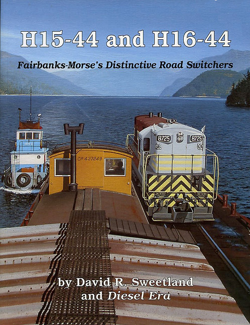FM H15-44s and H16-44s