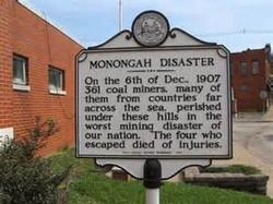 monongah 4