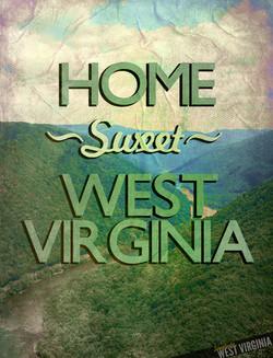 Home-Sweet-West-Virginia