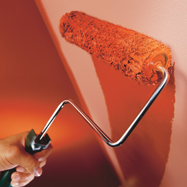 painting-walls-techniques-8.jpg