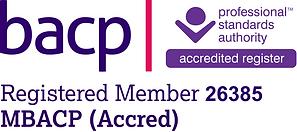 bacp-logo-26385.png
