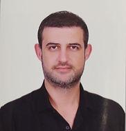 238- Mustafa İzol.jpeg