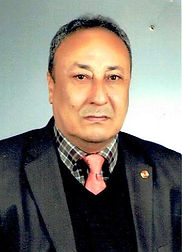 193- Mehmet Işık 001.jpg