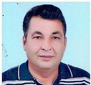 21- Ahmet Doğan 001.jpg