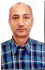 7- Abdulmuttalip Şahin 001.jpg