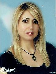 50- Ayşe Şahin Doğan 001.jpg