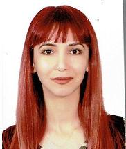 121- Fatma Sarıkaya 001.jpg