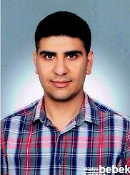 202- Mehmet Akif Bulun 001.jpg