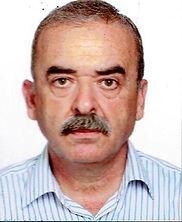 148- Hasan Gizli 001.jpg