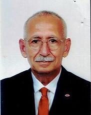 194- Mehmet Ok 001.jpg