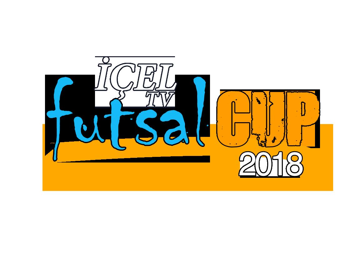 FUTSAL CUP tarihli