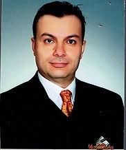 71- Can Zarifoğlu 001.jpg