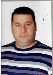 85- Davut Aytaş 001.jpg