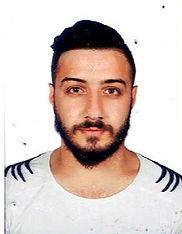 232- Murat Can Demirtaş 001.jpg