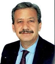 319-Turgay Demirtaş.jpg