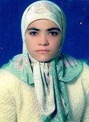 124- Fatma Aydın 001.jpg