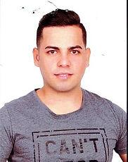 199- Mehmet Gümüş 001.jpg
