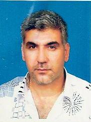 301- Süleyman Ergezer 001.jpg