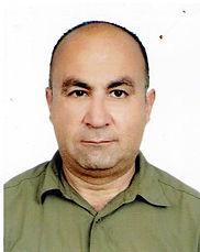 165- İbrahim Kılıç 001.jpg