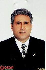 190- Mehmet Okur 001.jpg