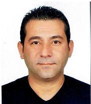 237- Mustafa Cengiz 001.jpg