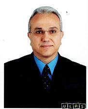 204- Mehmet Can Yılmaz 001.jpg