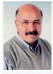 89- Derviş Çömez 001.jpg