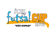 FUTSAL CUP tarihli_edited.png