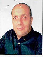 136- Gültekin Narşap 001.jpg