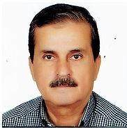 205- Mehmet Can Bulut 001.jpg