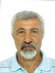 245- Nazmi Akdağ 001.jpg