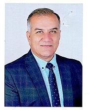 68- Burhan Aslan 001.jpg