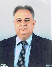 14- Ahmet Özdemir 001.jpg