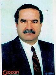 236- Mustafa Akyüz 001.jpg