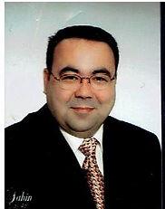 94- Durhasan Şahin 001.jpg