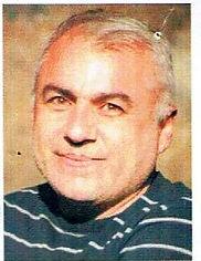 293- Seyrani Soluğan 001.jpg