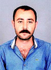173- İsa Uğur Erdoğan 001.jpg