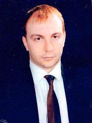 218- Mert Şahin 001.jpg