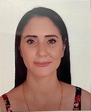 219-MERYEM ELMASTAŞ.jpg