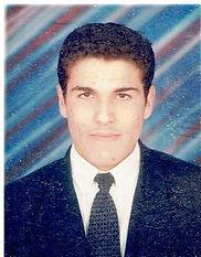 12- Ahmet Eşiyok.jpg