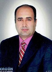 169- İbrahim Yaşar Sandallı 001.jpg