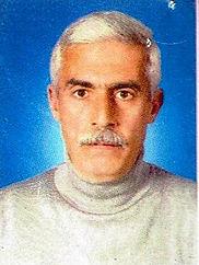 167- İbrahim Halil Tuğay 001.jpg