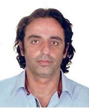 207- Mehmet Esat Durak 001.jpg