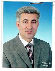 46- Aydın Aydın 001.jpg